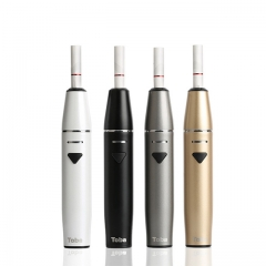 GS Toba IQOS E-cigarette Heat Not Burn Vape Pen Kit