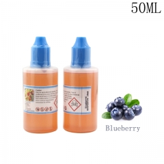 50ML Blueberry Dekang E-liquid E-juice