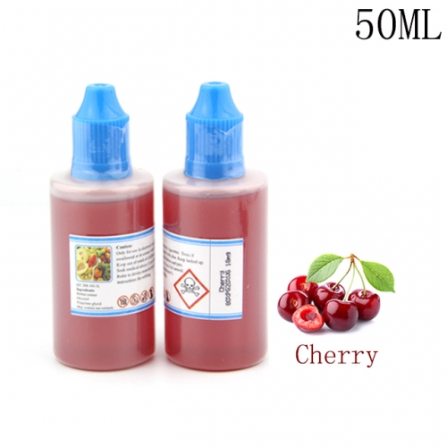 50ML Cherry Flavor Dekang E-liquid/E-juice