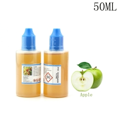 50ml Apple Flavor Dekang E-liquid Wholesale