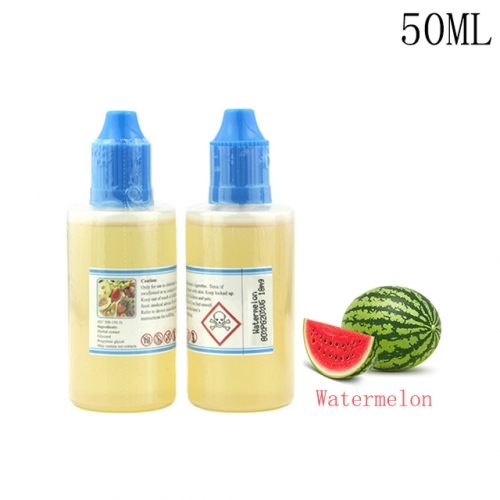 50ML Watermelon Dekang E-liquid E-juice
