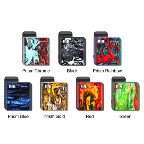 China Wholesale E-cigarette & E-liquid Online | VAPORAISE